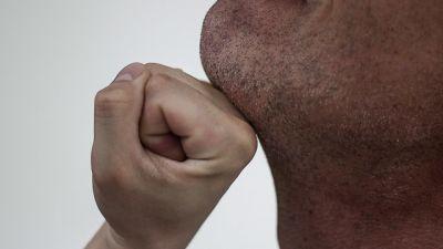 ВПетербурге схвачен ребенок поподозрению внападении наполицейского 12июня