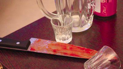 В российской столице  задержали подозреваемых вубийстве ирасчленении 2-х  женщин