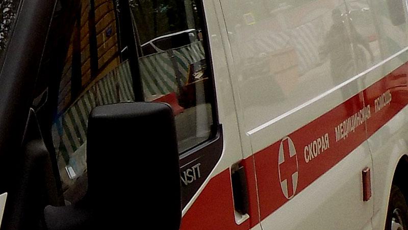 После смерти 11 малышей вперинатальном центре вБрянске завели дело