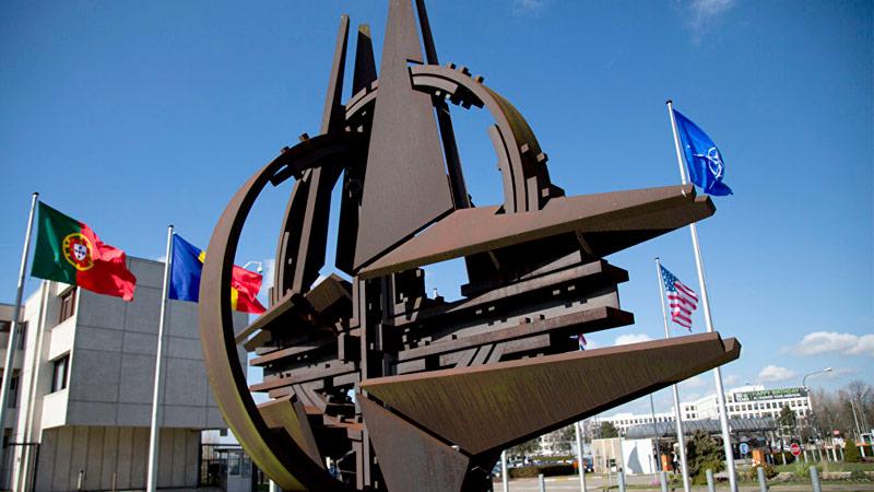 Генерал НАТО: военная мощьРФ возрастает повсем фронтам