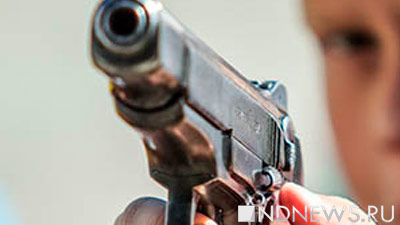 Число пострадавших при стрельбе вклубе Арканзаса возросло до 28
