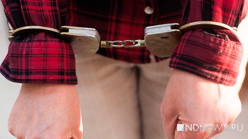 ВИталии впроцессе специализированной операции арестованы неменее 80 мафиози