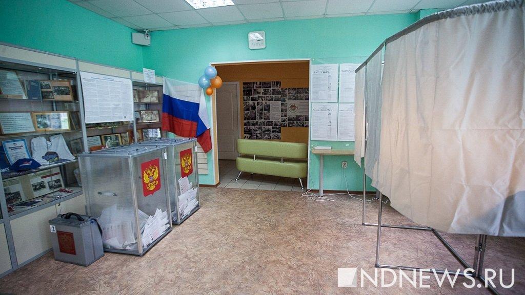 ВГенплане Севастополя нужно максимально учесть предложения жителей — Козак