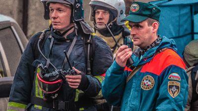 После смерти  шахтеров вСвердловской области возбудили два уголовных дела