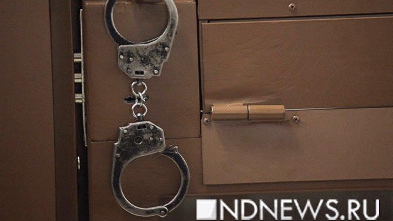 ВНижнем Тагиле вынесли вердикт мужчине, избившему детского хирурга