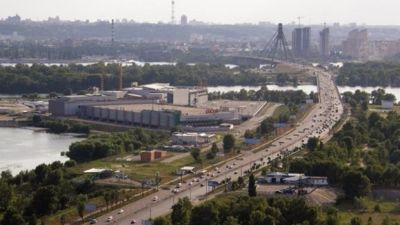 Петиция против проспекта Шухевича вКиеве набрала нужное число подписей