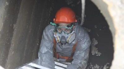 ТамбовскийСК начал проверку после обнаружения 3-х тел работников птицефабрики
