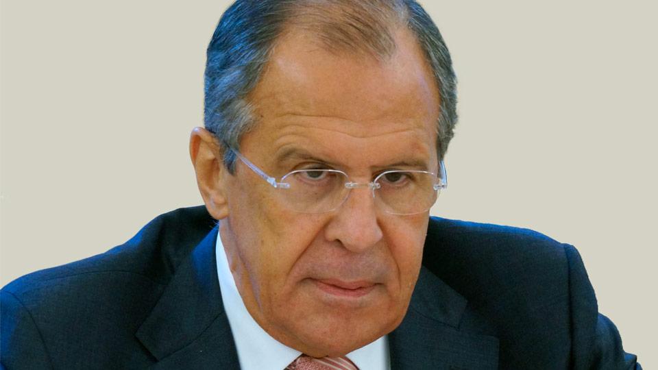 Посол США выразил «глубокое разочарование» после ответа МИД на согласие санкций