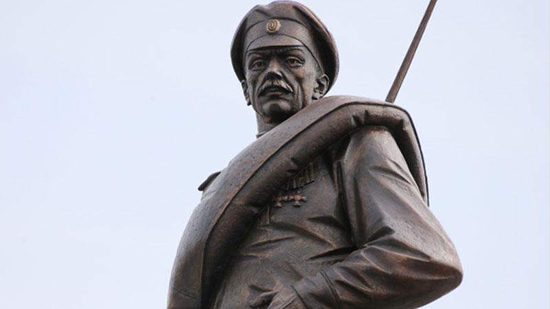 МинобороныРФ запустит портал сархивами Первой мировой войны