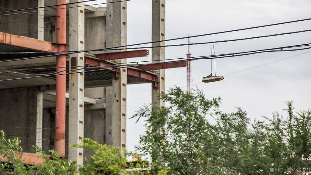 Проблемный долгострой вЧелябинске пройдет техническую экспертизу
