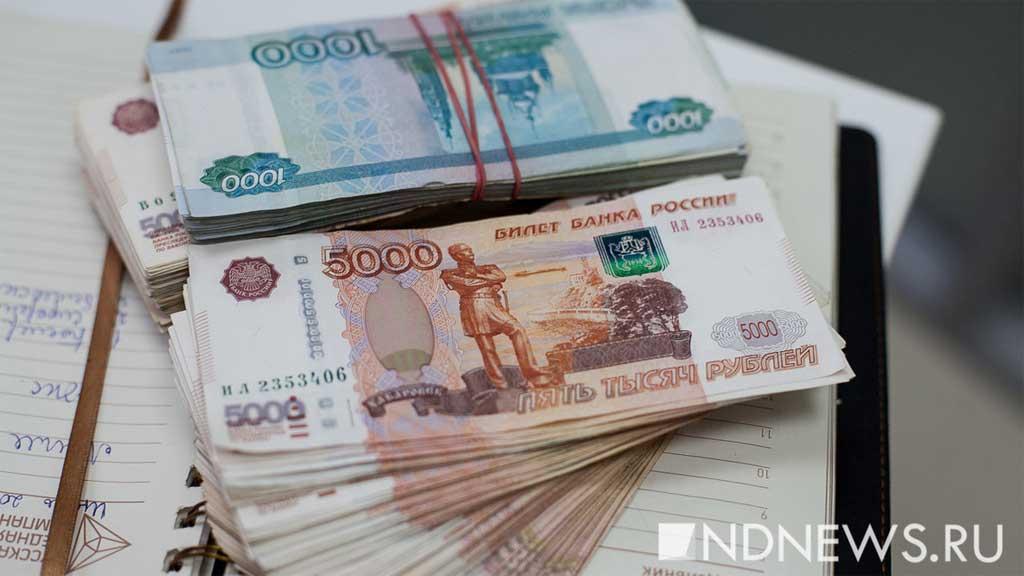 Убийство вкредит: гражданин Ленобласти заказал бывшую супругу за150 тыс. руб.