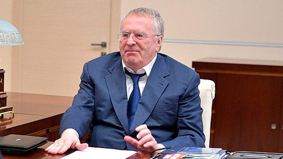 Электоральный рейтинг «Единой России» вырос до50,3%