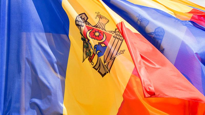 «Он вернулся»: молдавский посол прибыл в Москву, намерен налаживать отношения
