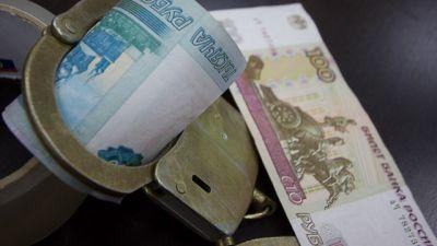 Уносили деньги, оставляя взамен «побрякушки»: вЧелябинске задержана банда мошенниц