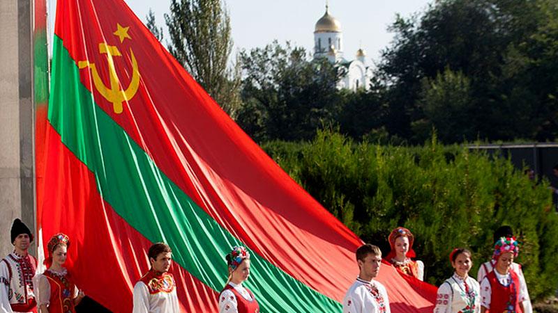 «Пойти по этому пути мы не можем»: Приднестровье не поддержит российскую пенсионную реформу