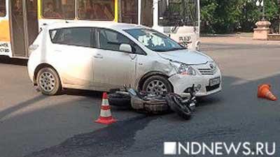 В Таиланде россиянин стал виновником аварии где погибли немецкие туристы