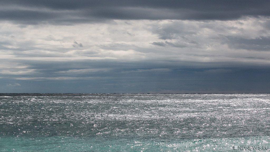 15-летний житель россии потонул наотдыхе виспанской Валенсии
