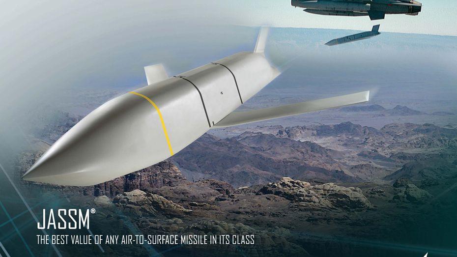 США сообщили еще о двух испытаниях новой ядерной бомбы