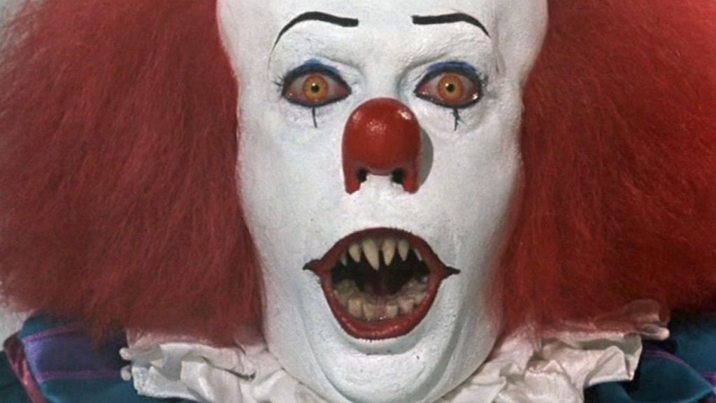 Только нравственный урод может заняться таким фильмом – директор екатеринбургского цирка о выходе римейка Оно