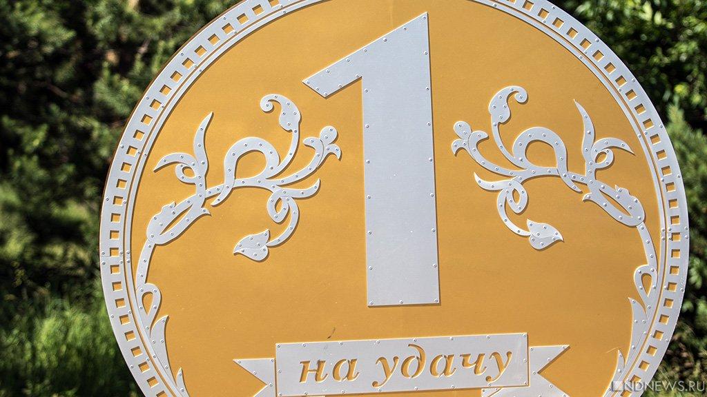 По результатам  обработки первых бюллетеней навыборах губернатора Севастополя лидирует врио