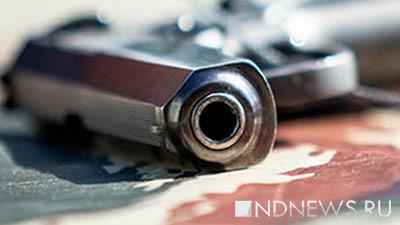Убийца 9-ти человек изТверской области согласился насмертную казнь