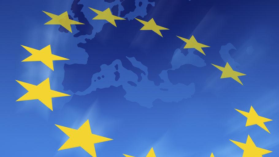 Можно только европейцам ЕС нарушает права крымчан