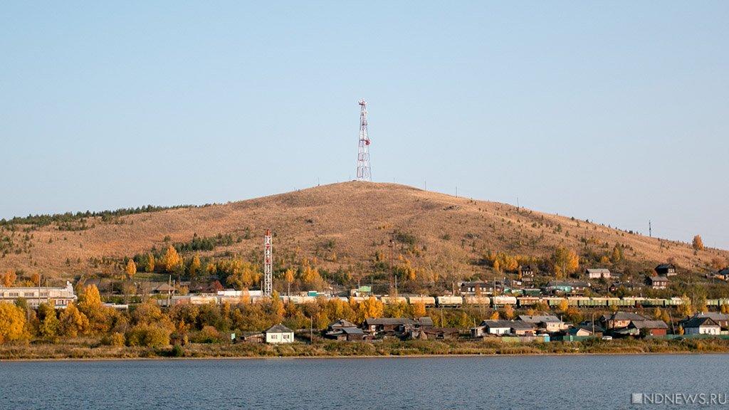 Руководство  предложило увеличить сборы соператоров связи для развития Крыма