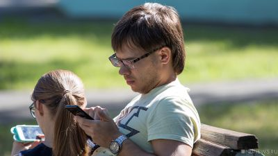 Севастополец подозревается в несоблюдении тайны переписки ителефонных переговоров жителей