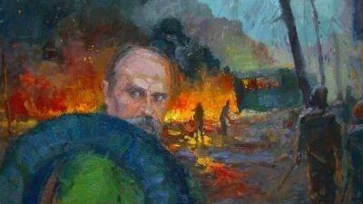 ВУкраинском государстве запретили русский учебник поанглийскому языку 21сентября 2017 09:49