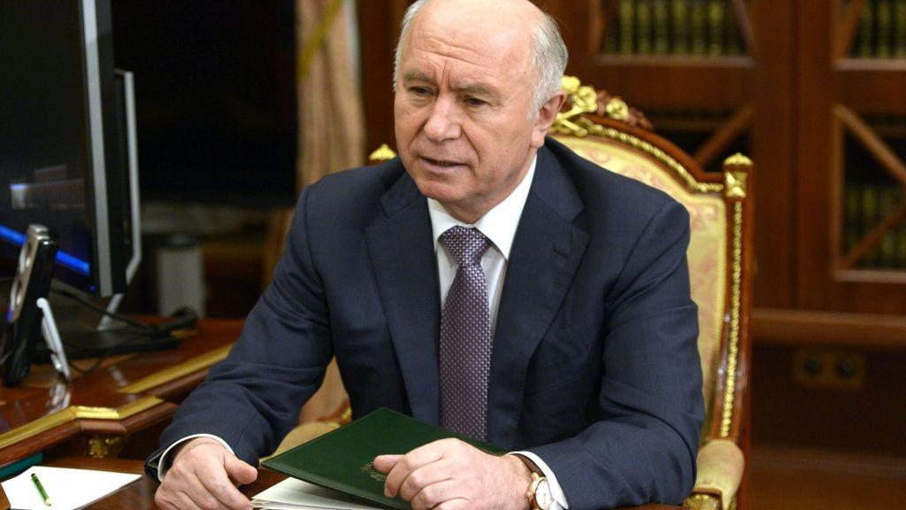 «Лукойл» построит новый ФОК вСамарской области