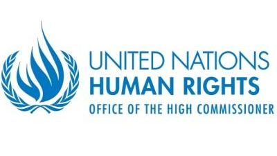 МИД РФ даст оценку докладу ООН оправах человека вКрыму