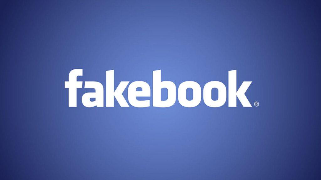 Фейсбук удалил десятки тыс. недействительных аккаунтов перед выборами вФРГ