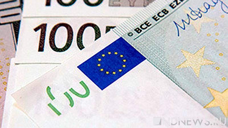 Италия из-за антироссийских санкций потеряла 7млрдевро