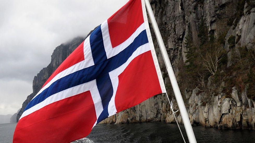 ВКрыму рассказали опервых впечатлениях норвежской делегации отвизита | РИА Крым