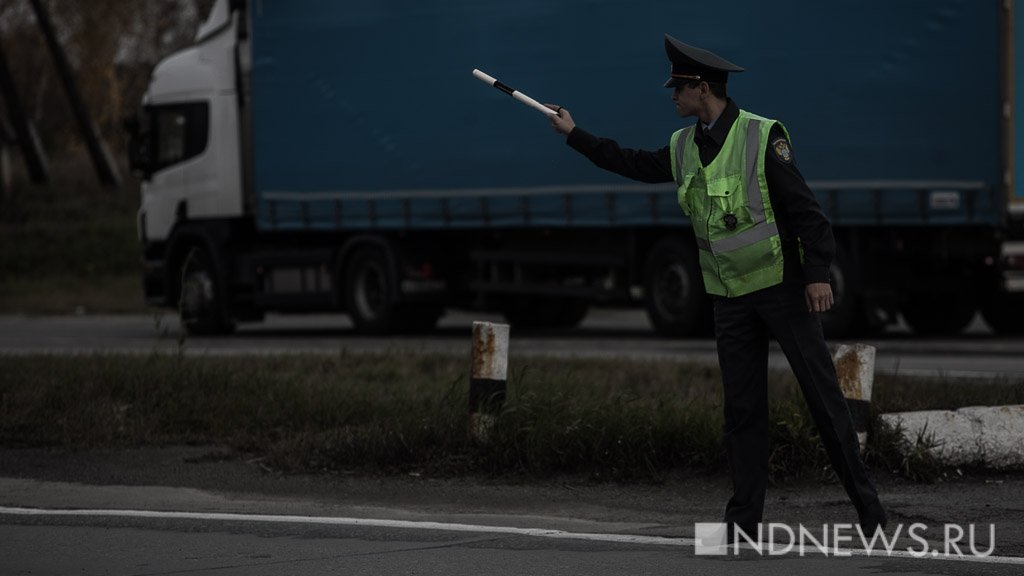 Массовая авария вПышме: фургон влетел втри легковушки исбил человека