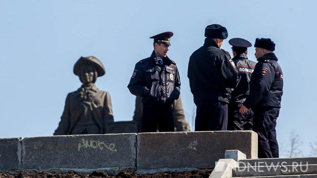 Ради свободы Навального его брянские единомышленники выйдут намитинг