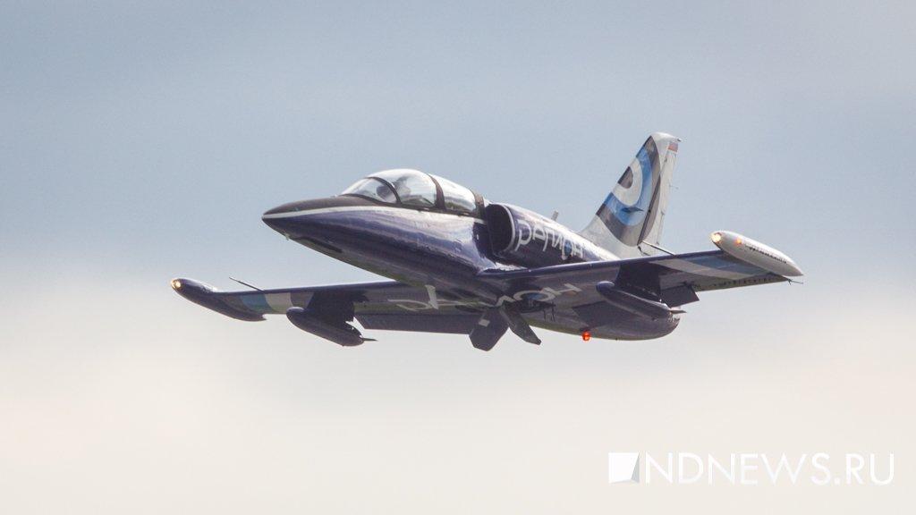 Авиашкола наУрале обучала будущих пилотов, неимея лицензии