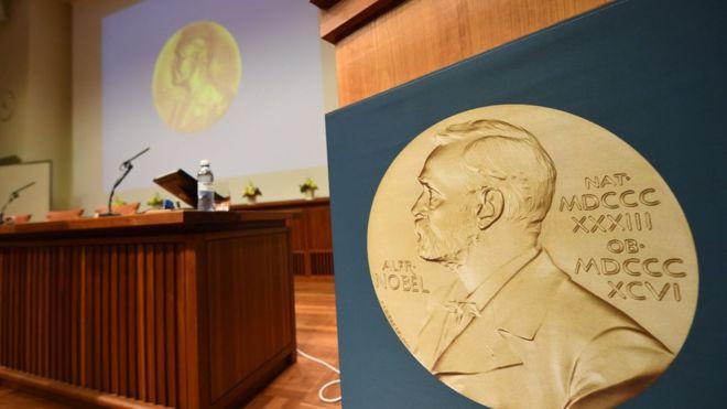 Мирный атом: Нобелевскую премию мира получила Международная кампания позапрещению ядерного оружия