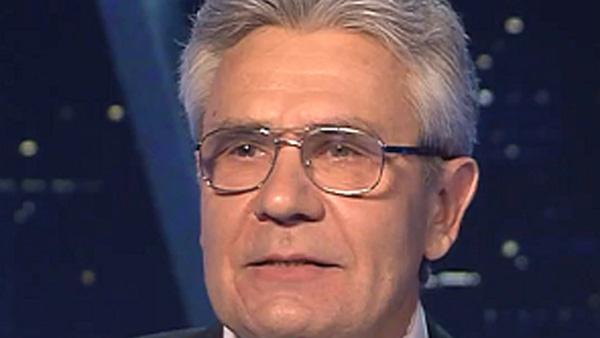 Президент РАН объявил окризисе русской науки