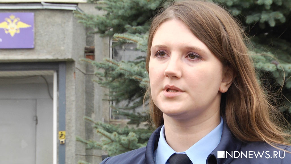 Нижнетагильский суд огласит вердикт погромкому делу обубийстве Дарьи Зембицкой
