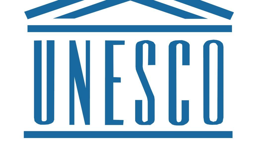 ВКрыму нарушаются нормы ЮНЕСКО— МИД Украины