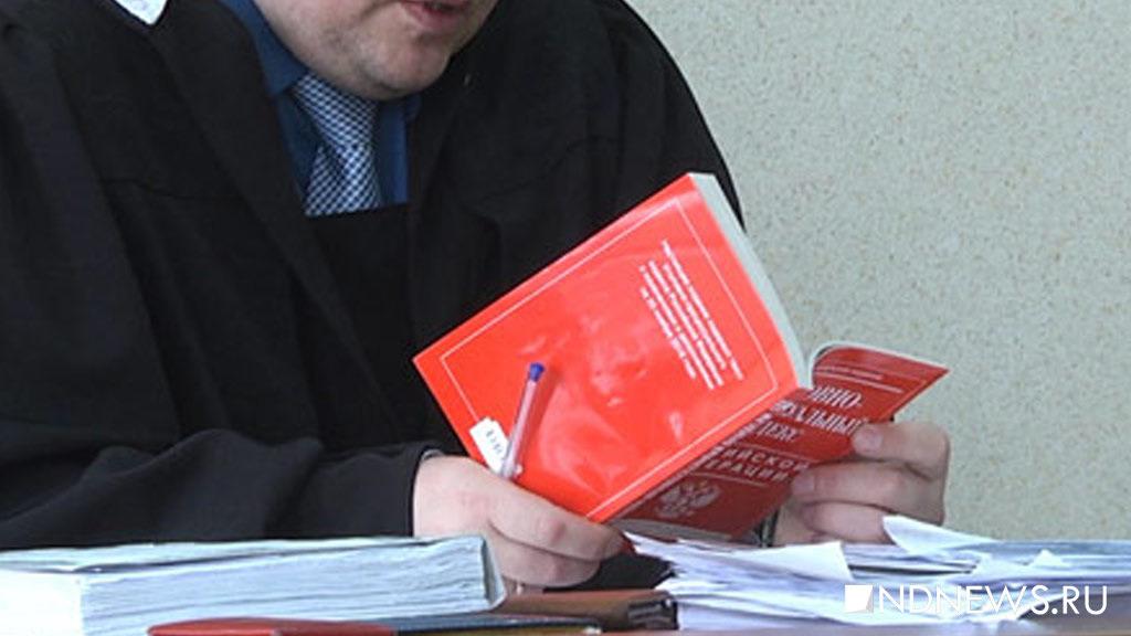 В государственной думе посоветовали сажать втюрьму с12 лет