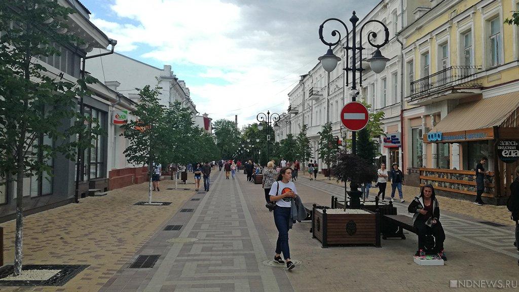 Игорь Лукашев официально назначен напост руководителя администрации Симферополя
