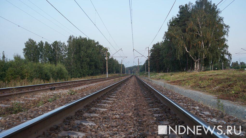 СМИ узнали опереносе стройки высокоскоростных путей доКазани из-за стоимости