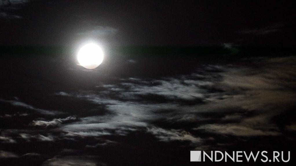 Наорбиту Луны могут запустить личный жилой модуль