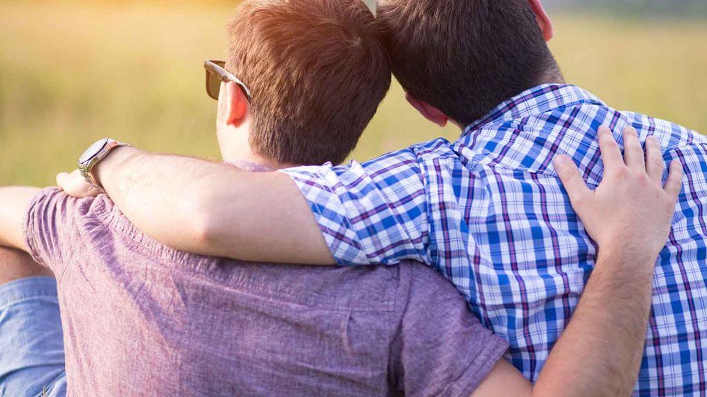 Власти 5-ти городов Крыма отклонили заявки напроведение гей-парадов