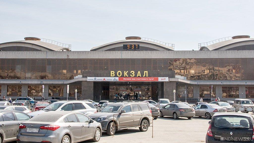 Администрации Челябинска разрешили без суда сносить шлагбаумы иворота