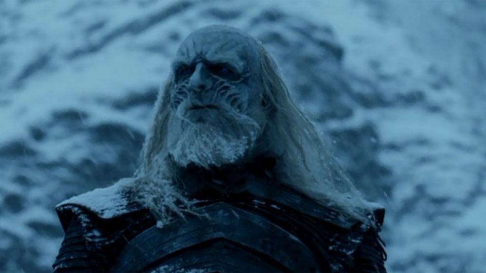 «Начали погибать один за одним…»: в HBO раскрыли тайну последнего сезона «Игры престолов»