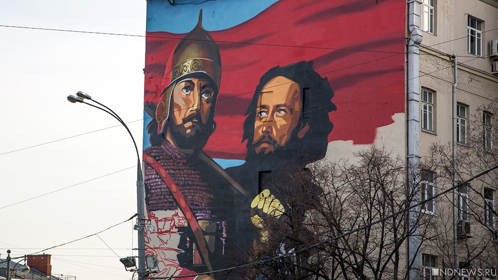 Губернатор Челябинской области побеседовал сдедушкой, которого непускала охрана