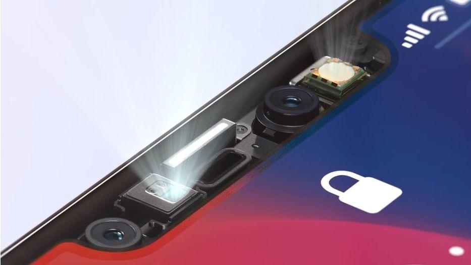 Израильская компания вчинила иск Apple занарушение патента